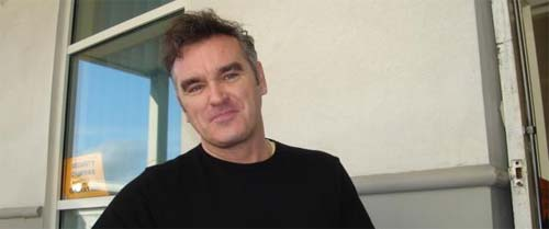 morrissey_is_getting_old.jpg