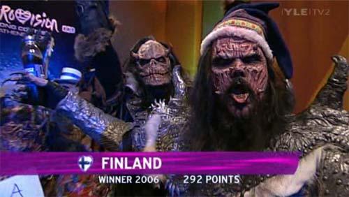 lordi_wins_eurovision.jpg