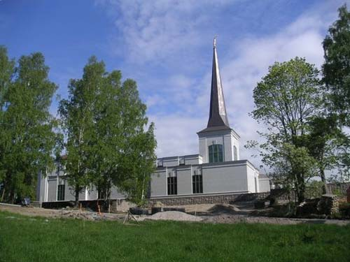finland_moron_temple.jpg