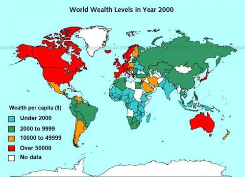 global_wealth.jpg