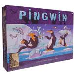 pigwin.jpg