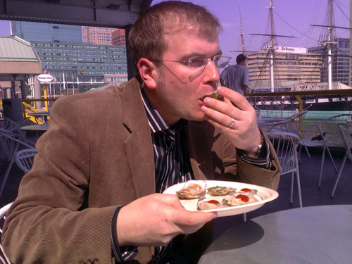 phil_eats_oysters.jpg
