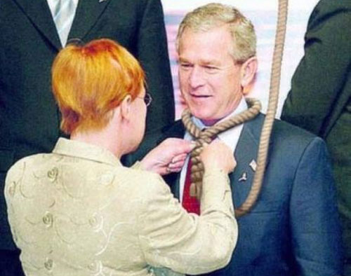 bush_snubs_halonen.jpg