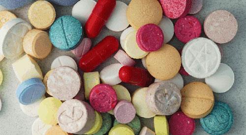 pills_pills_pills.jpg