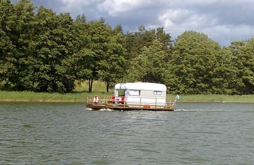 turku_boating.jpg