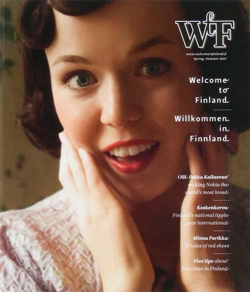 [Imagem: wtf-finland.jpg]