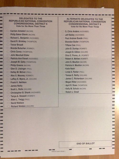 ballot_2.jpg