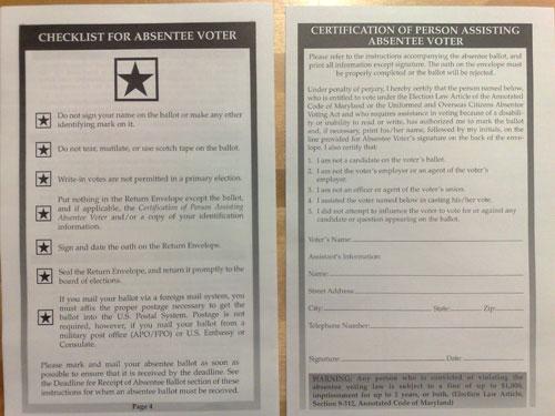 ballot_3.jpg