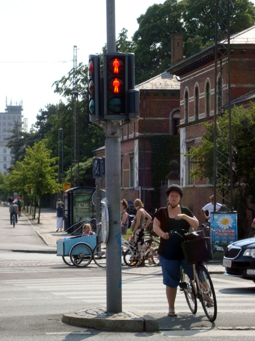 denmark-finland-crosswalk