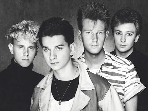 depeche_mode_finland