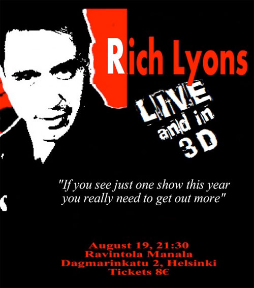 rich-lyons-finland-comedy