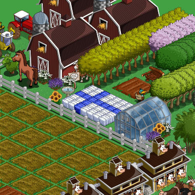 Farmville_Finnish_flag